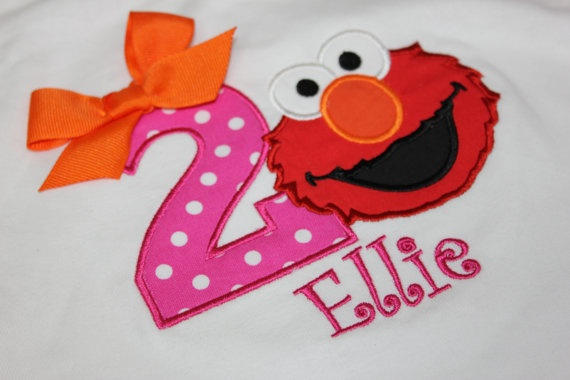 Elmo Clothes For Toddlers Girl Gloss