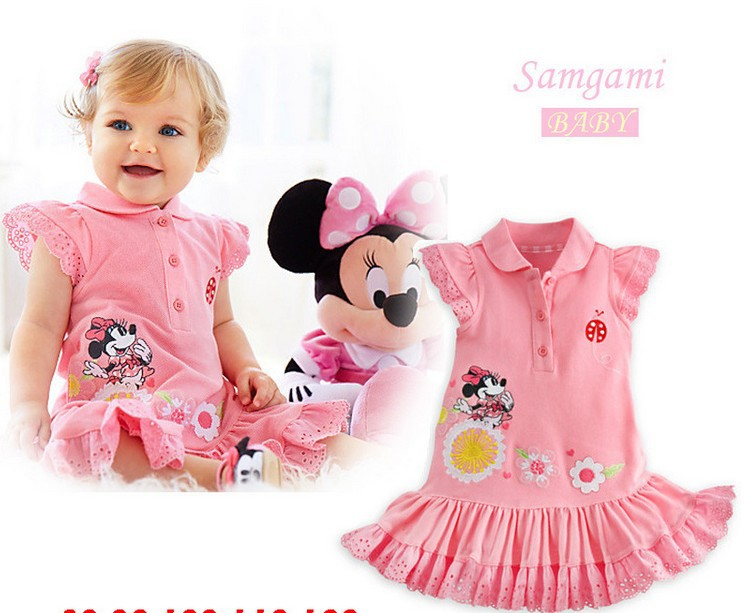 Find great deals on eBay for minnie mouse baby clothes. Shop with confidence.