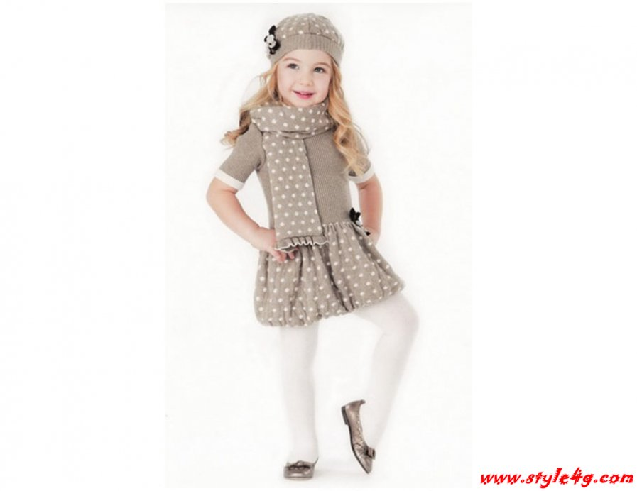 Designer toddler clothing girl gloss Baby clothing designers