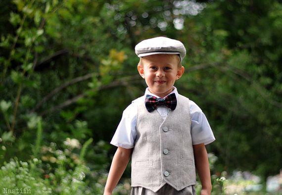 Toddler Golf Clothes Girl Gloss