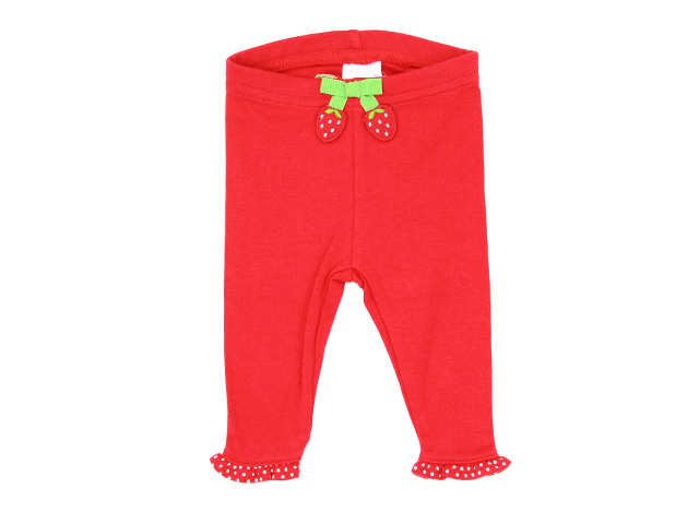 cymboree clothing for children