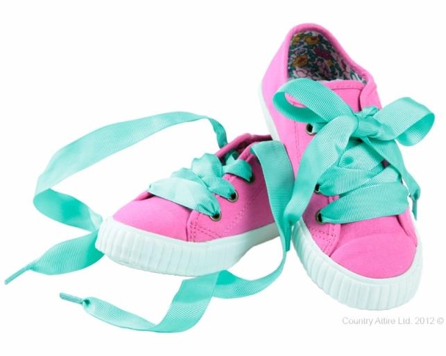 Jamboree Kids Clothing Shoes