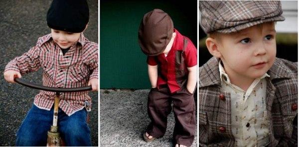 euro kids clothing