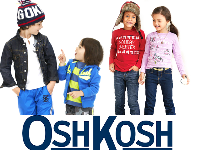 Shop eBay for great deals on OshKosh B'gosh Clothing for Men. You'll find new or used products in OshKosh B'gosh Clothing for Men on eBay. Free shipping on selected items.