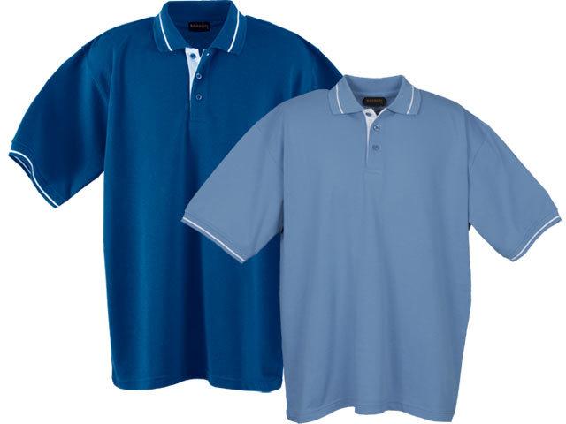 urban swingers clothing golf punk