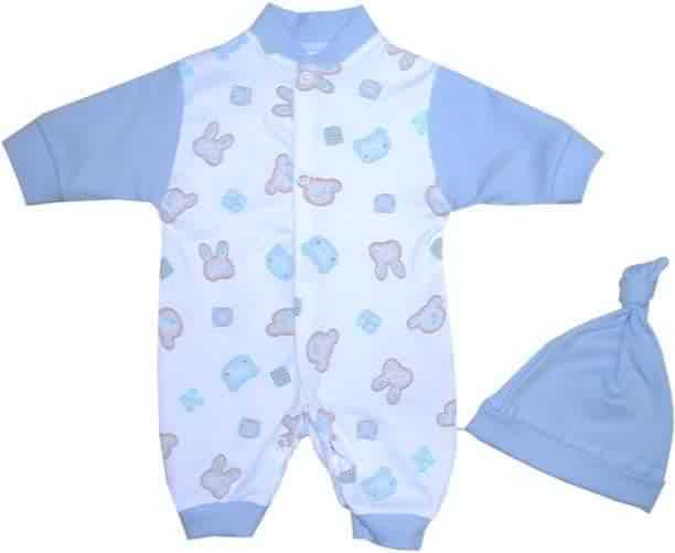 Baby Clothes Onesies | Girl Gloss