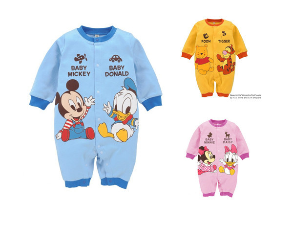 Find great deals on eBay for girls mickey mouse infant clothes. Shop with confidence.