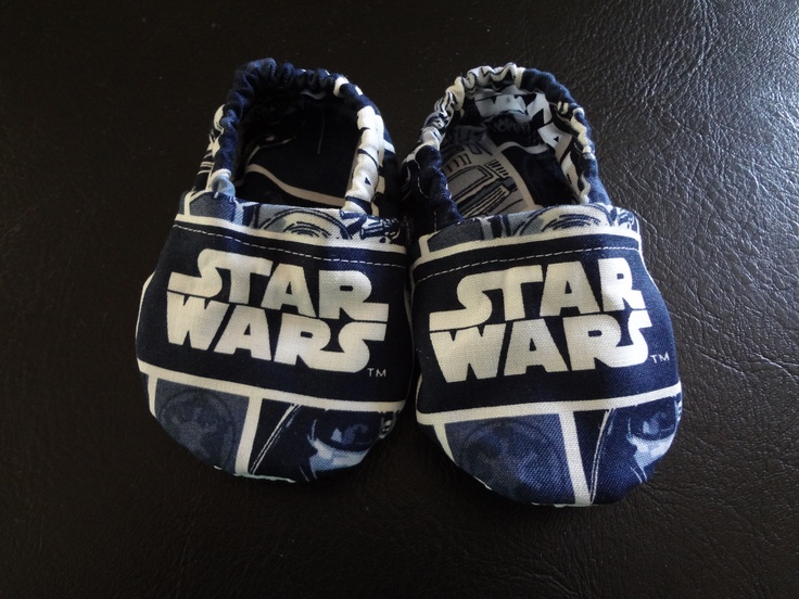 Star Wars Kid S Clothing Girl Gloss