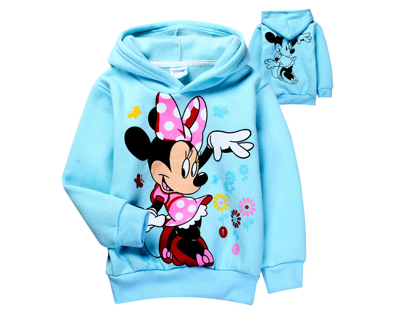 Find an entire clubhouse of Mickey Mouse inspired clothes at shopDisney. GIRLS CLOTHING Coats & Jackets Costumes Dresses & Skirts Mickey Mouse Clothes Be the leader of the club. 50 Products. Filter By (50 Results) Done.