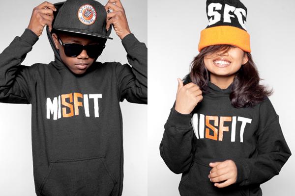 urban kids clothing