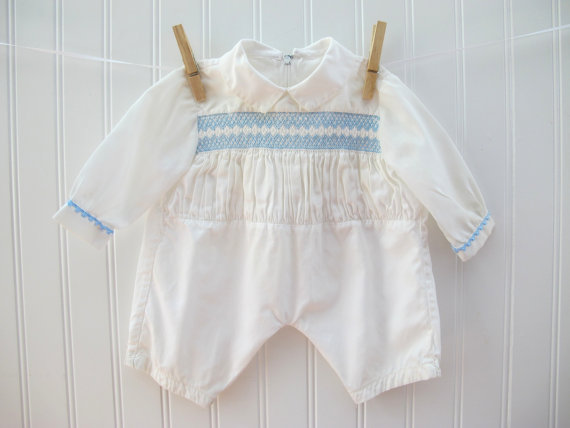 Celebrity baby clothes online