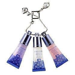 Lancome Lip Gloss Charm Bracelet