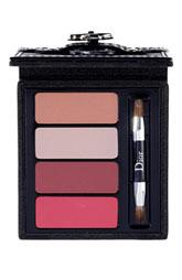 Dior I Love Dior Holiday Lip Palette