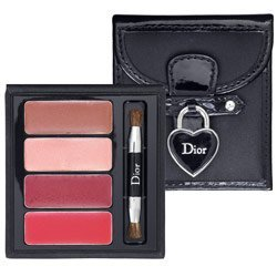 I Love Dior Lip Palette