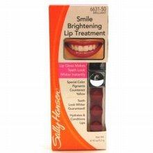 Sally Hansen Smile Brightening Treatment Lipgloss