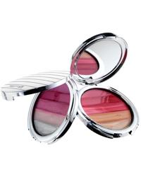 Prescriptives Lip Gloss Lip Strips