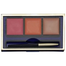 Estee Lauder Lip Trio Makeup