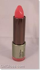Sally Hansen Natural Beauty Perfect Pink Lipstick