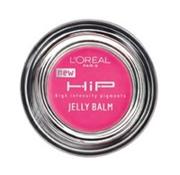 L'Oreal HIP Jelly Balm
