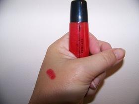 Sephora Brand Lip Gloss