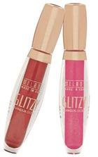 glitzy-glamour-lg