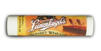 Leinenkugle's sunset wheat lip balm