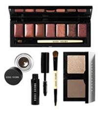 Bobbie Brown Cosmetics Kit Nordstrom