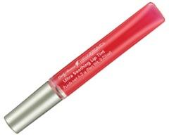 Salley Hansen Natural Beauty Lip Tint