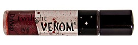Luna Twilight Lip Venom