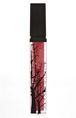 Luna Twilight Lip gloss