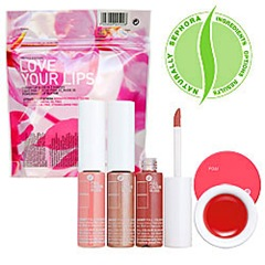 Korres Love Your Lips Gloss Balm