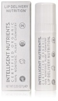Intelligent Nutrients Lip Delivery Nutrition Balm