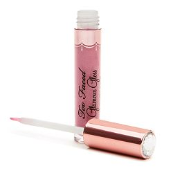 Too Faced Glamour gloss