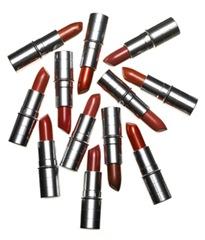 Prescriptives lipstick