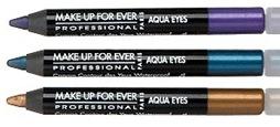 Make-Up-For-Ever-Aqua-Eyes