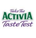 TakeActiviaTasteTest1