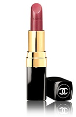 chanel rouge coco lip