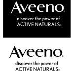 Aveeno Active Naturals Medicated Lip Treaments
