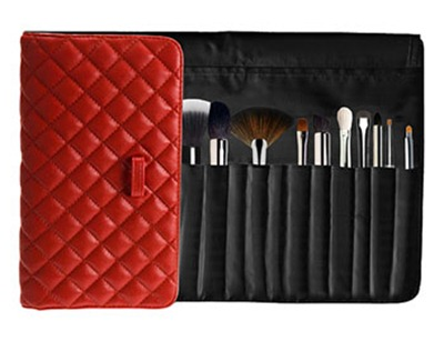 Trish McEvoy Brush Set
