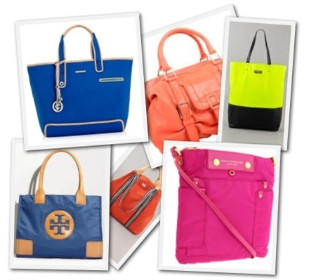 Bright Desinger Handbags