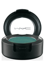 M·A·C By Request Eye Shadow Cool Heat