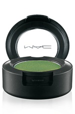 M·A·C By Request Eye Shadow Guacamole