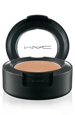 M·A·C By Request Eye Shadow Heavenly Bliss
