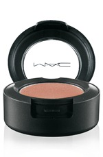 M·A·C By Request Eye Shadow Jeté