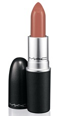 M·A·C By Request Lipstick EdenRocks