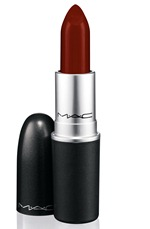 M·A·C By Request Lipstick Rocker