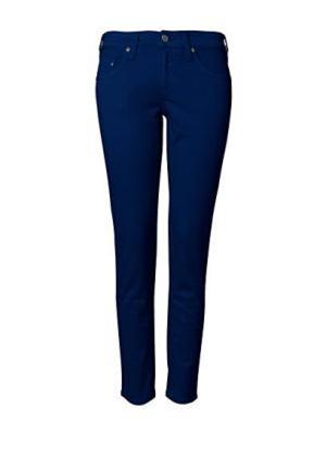 skinney jeans