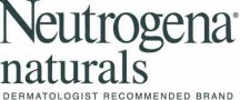 Neutrogena Naturals Logo
