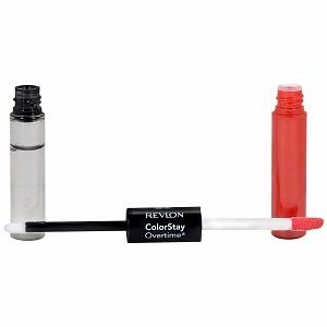 Revlon Color Stay Lip Color Review