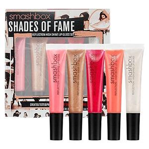 Smashbox shades of fame